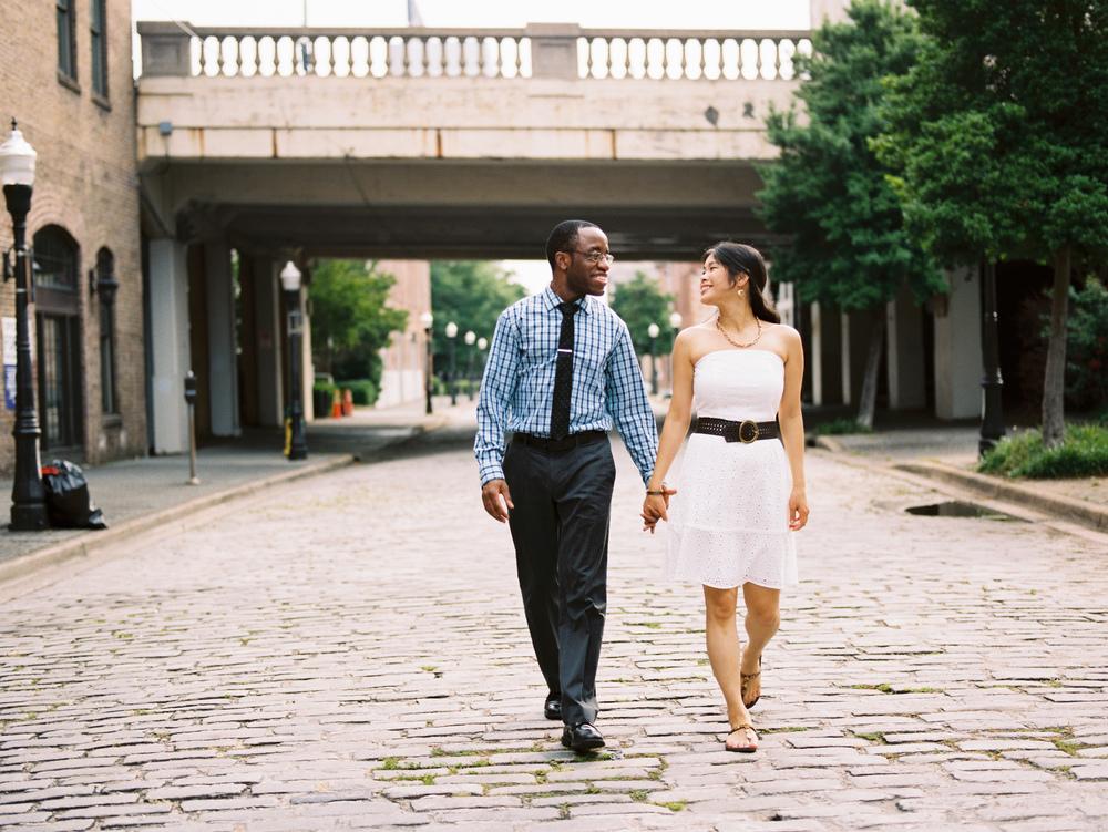 Birmingham-Alabama-Wedding-Photography-Engagements-Ivy-Kunle-20.jpg