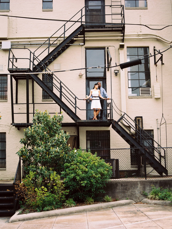 Birmingham-Alabama-Wedding-Photography-Engagements-Ivy-Kunle-21.jpg