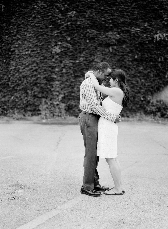 Birmingham-Alabama-Wedding-Photography-Engagements-Ivy-Kunle-23.jpg