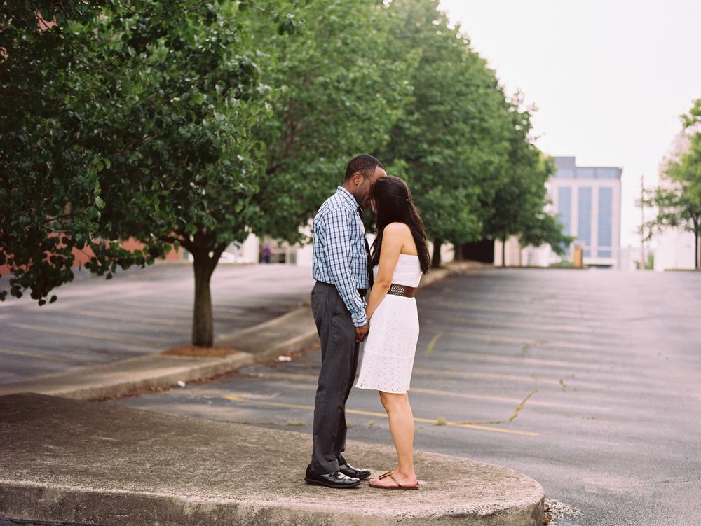 Birmingham-Alabama-Wedding-Photography-Engagements-Ivy-Kunle-25.jpg