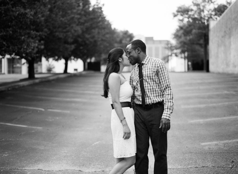 Birmingham-Alabama-Wedding-Photography-Engagements-Ivy-Kunle-26.jpg