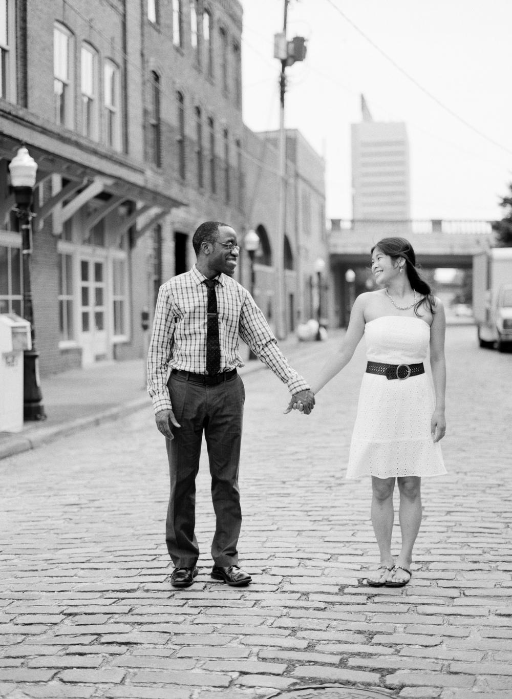 Birmingham-Alabama-Wedding-Photography-Engagements-Ivy-Kunle-33.jpg