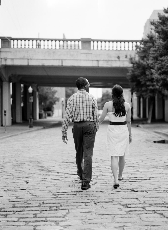 Birmingham-Alabama-Wedding-Photography-Engagements-Ivy-Kunle-35.jpg