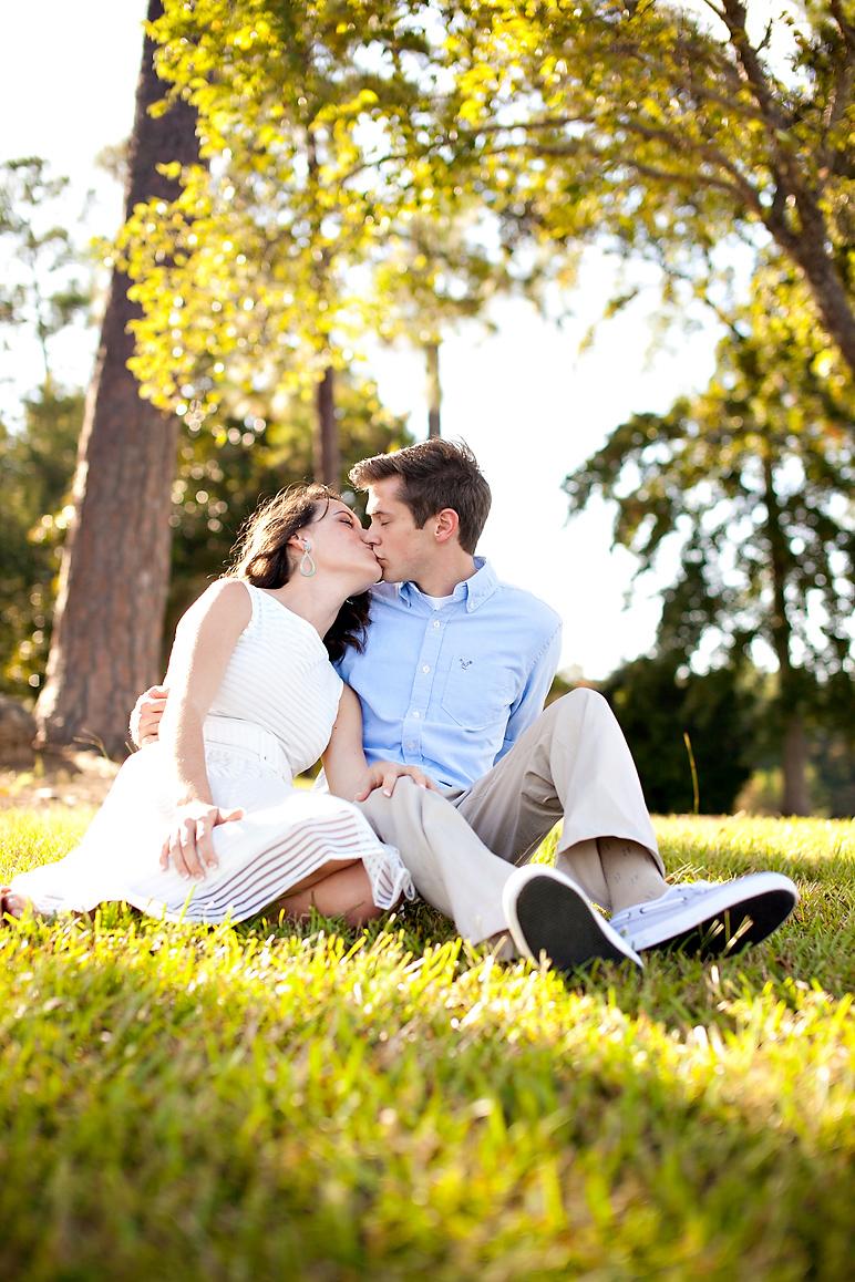 Lake-Martin-Alabama-Wedding-Photography-Engagements-Brett-Jessica-10.jpg