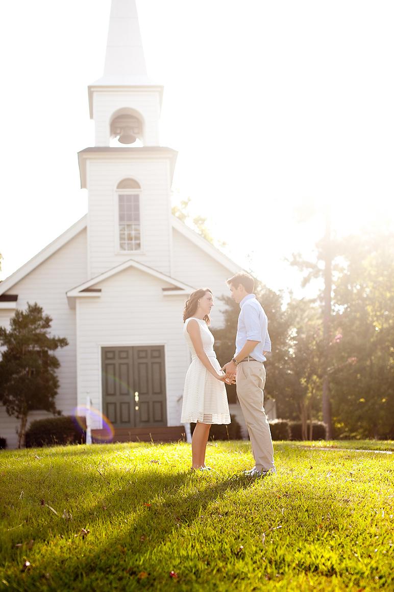 Lake-Martin-Alabama-Wedding-Photography-Engagements-Brett-Jessica-11.jpg