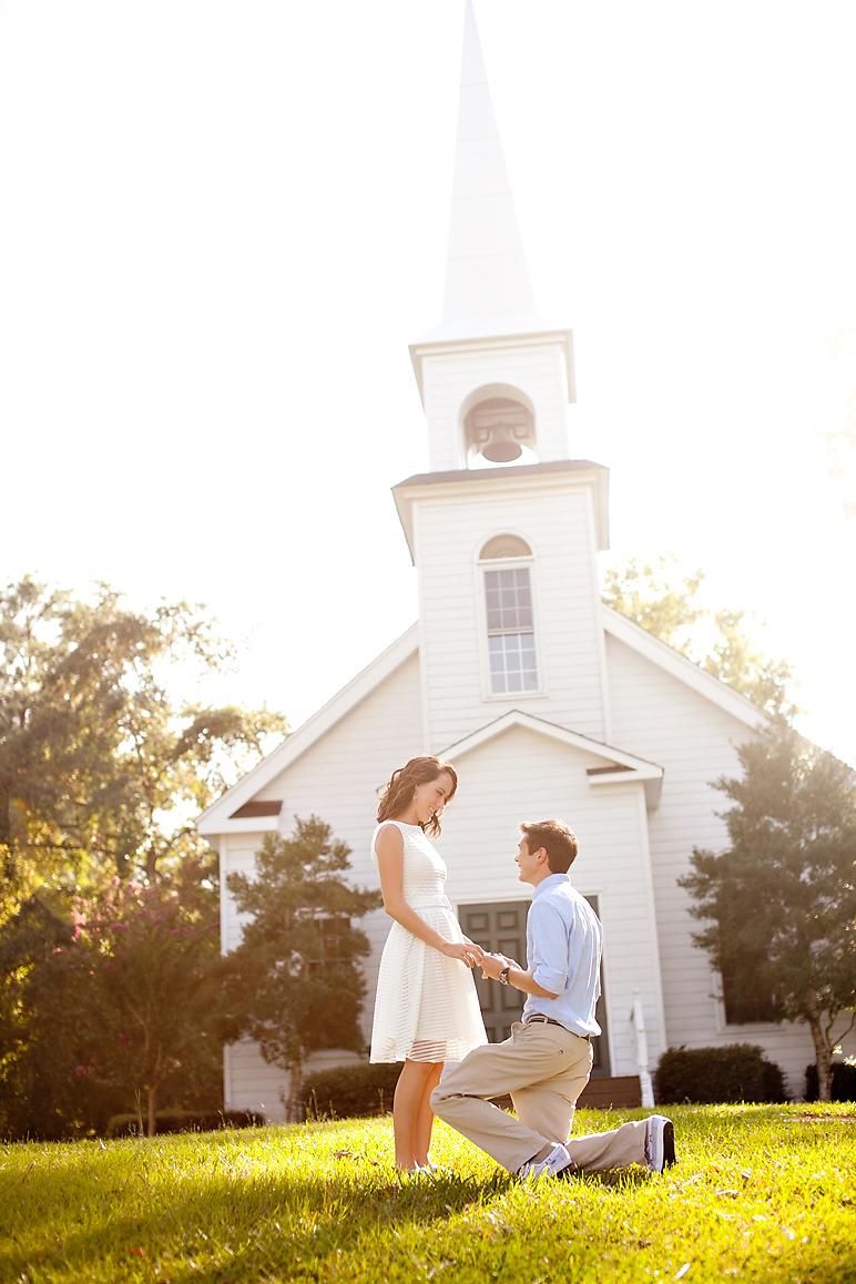 Lake-Martin-Alabama-Wedding-Photography-Engagements-Brett-Jessica-12.jpg