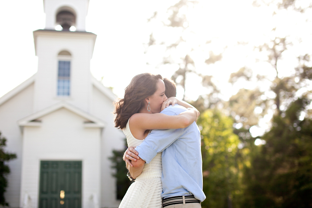 Lake-Martin-Alabama-Wedding-Photography-Engagements-Brett-Jessica-13.jpg