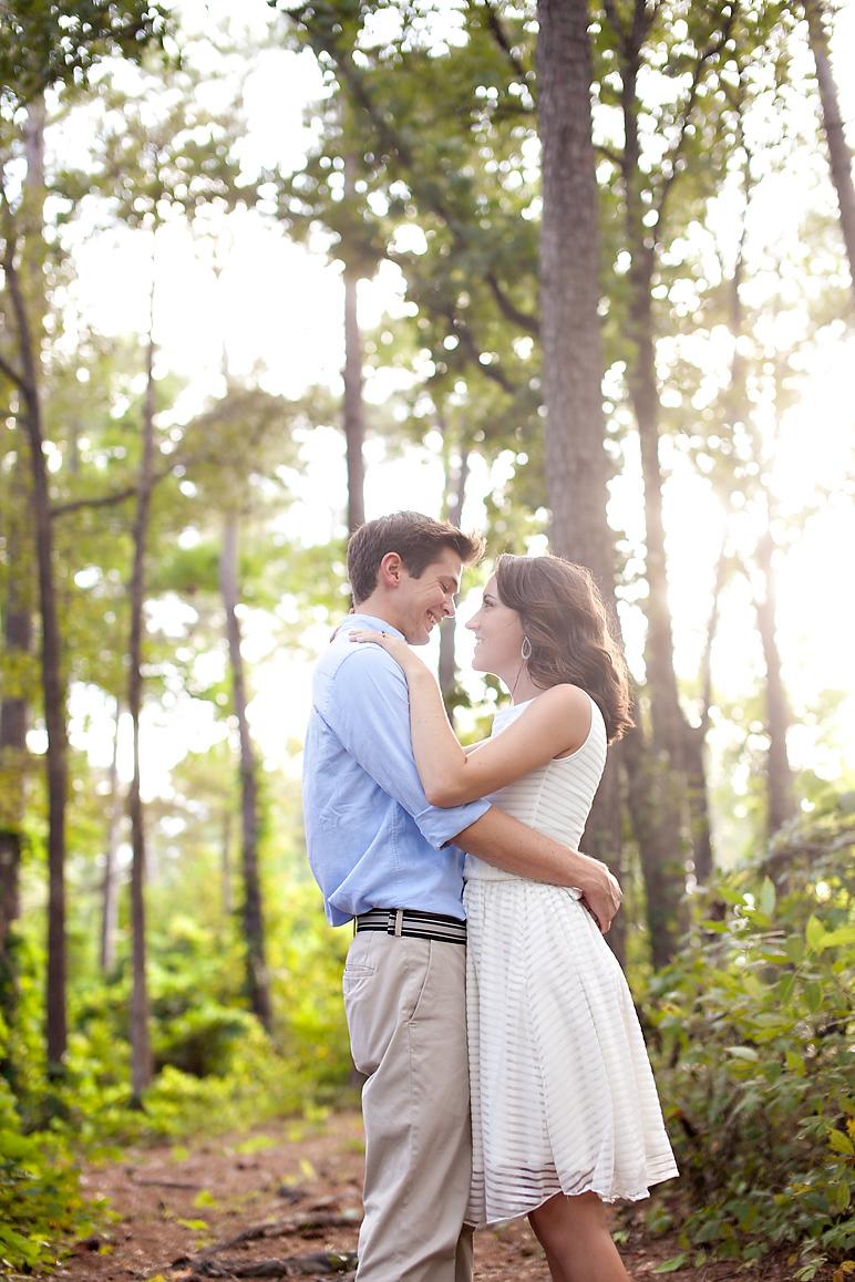 Lake-Martin-Alabama-Wedding-Photography-Engagements-Brett-Jessica-15.jpg