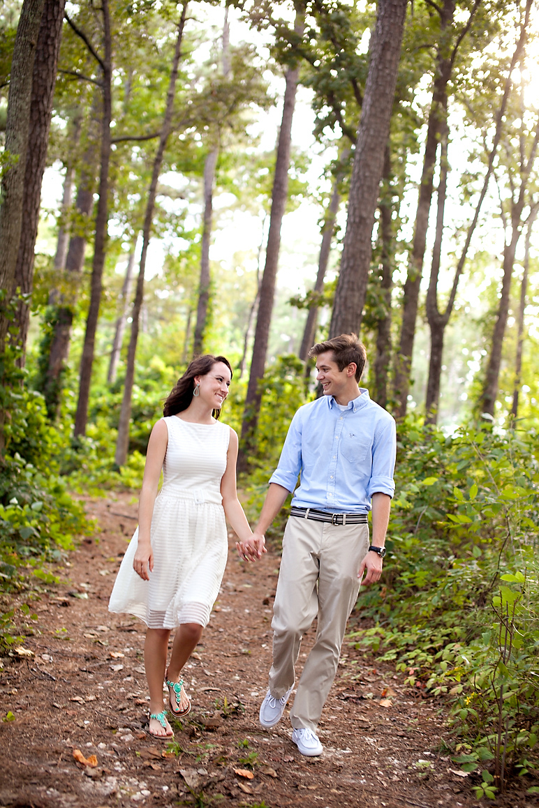 Lake-Martin-Alabama-Wedding-Photography-Engagements-Brett-Jessica-16.jpg