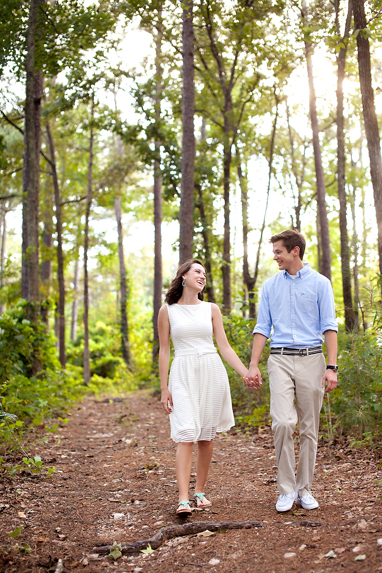 Lake-Martin-Alabama-Wedding-Photography-Engagements-Brett-Jessica-17.jpg