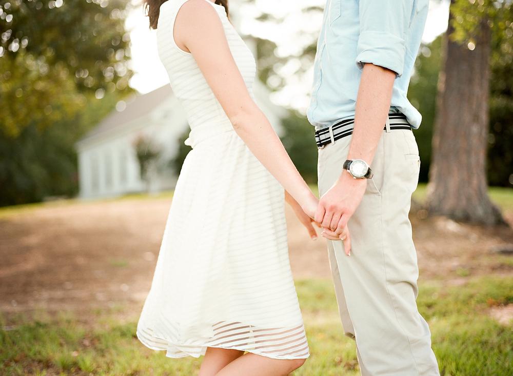 Lake-Martin-Alabama-Wedding-Photography-Engagements-Brett-Jessica-21.jpg