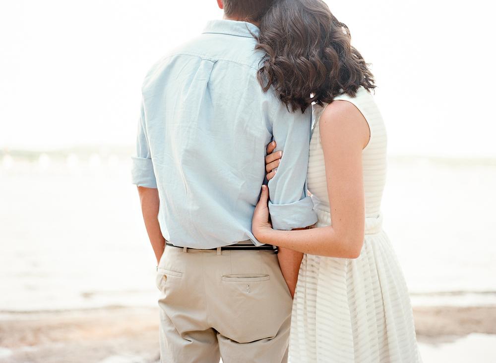 Lake-Martin-Alabama-Wedding-Photography-Engagements-Brett-Jessica-22.jpg