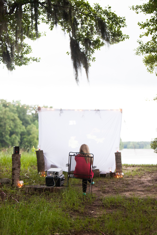 Mobile-Alabama-Wedding-Photography-Engagements-Jeremy-Hannah-10.jpg