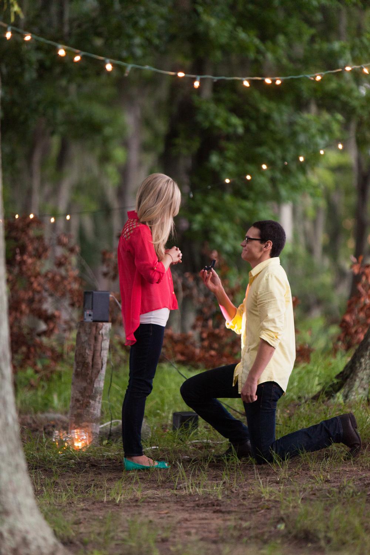 Mobile-Alabama-Wedding-Photography-Engagements-Jeremy-Hannah-11.jpg