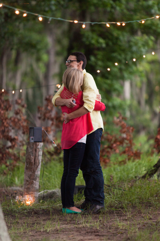 Mobile-Alabama-Wedding-Photography-Engagements-Jeremy-Hannah-12.jpg