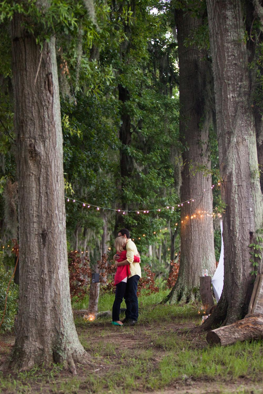 Mobile-Alabama-Wedding-Photography-Engagements-Jeremy-Hannah-13.jpg