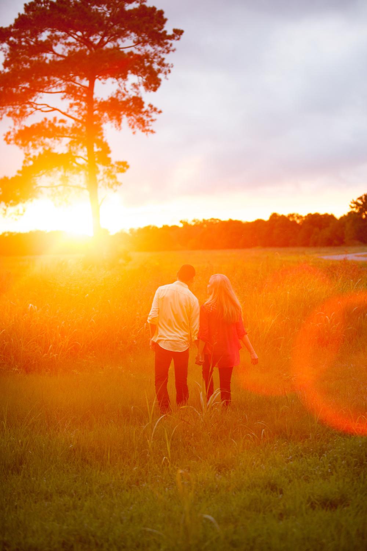 Mobile-Alabama-Wedding-Photography-Engagements-Jeremy-Hannah-17.jpg