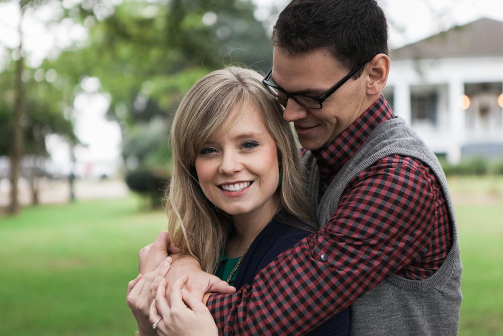 Mobile-Alabama-Wedding-Photography-Engagements-Jeremy-Hannah-20.jpg