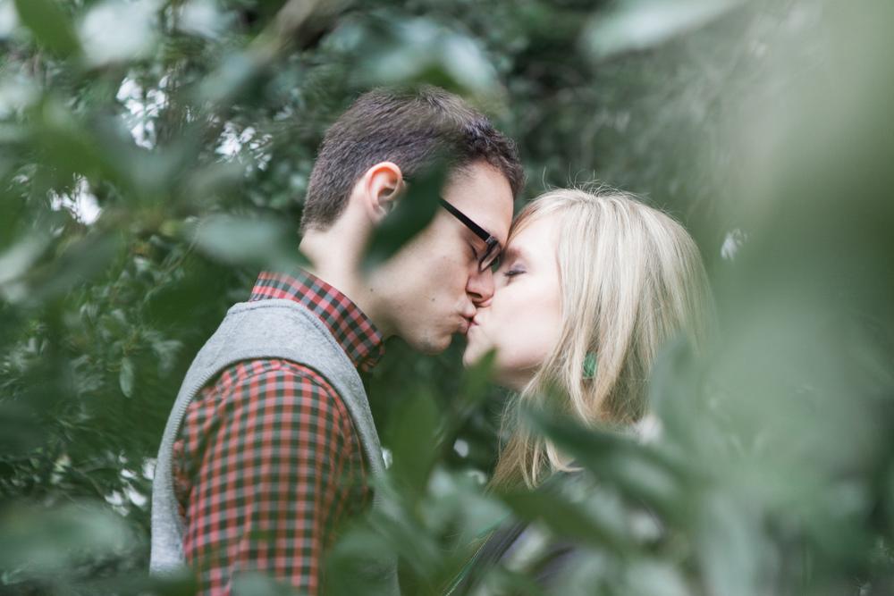 Mobile-Alabama-Wedding-Photography-Engagements-Jeremy-Hannah-21.jpg