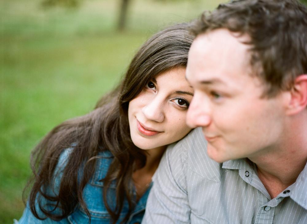 Montgomery-Alabama-Wedding-Photography-Engagements-Jeremy-Emily-James-13.jpg