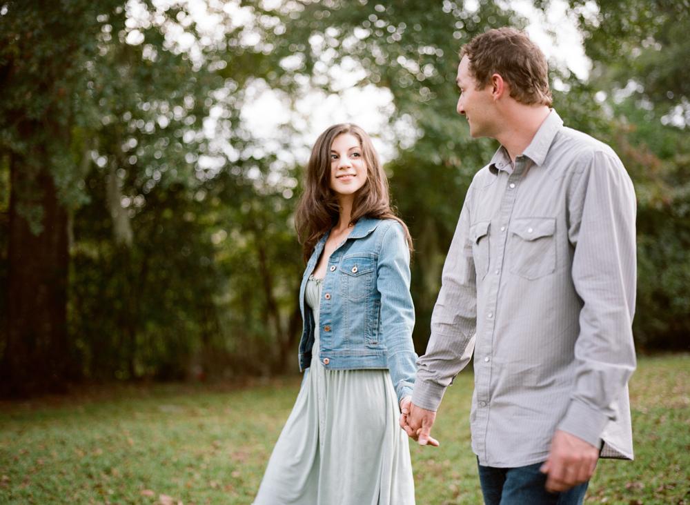 Montgomery-Alabama-Wedding-Photography-Engagements-Jeremy-Emily-James-15.jpg