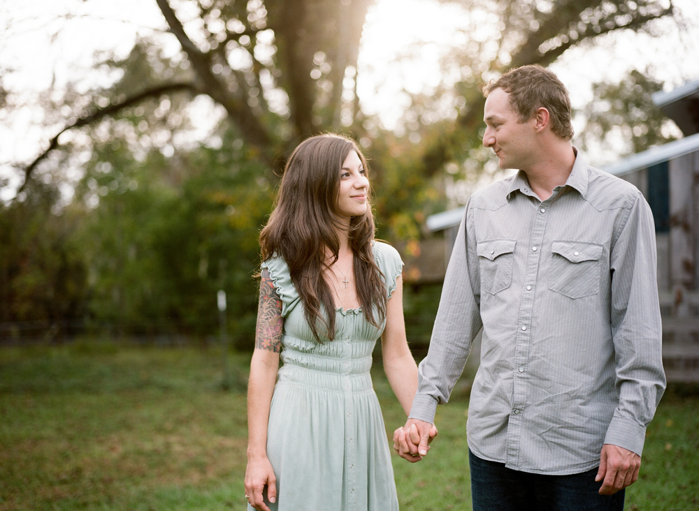 Montgomery-Alabama-Wedding-Photography-Engagements-Jeremy-Emily-James-16.jpg