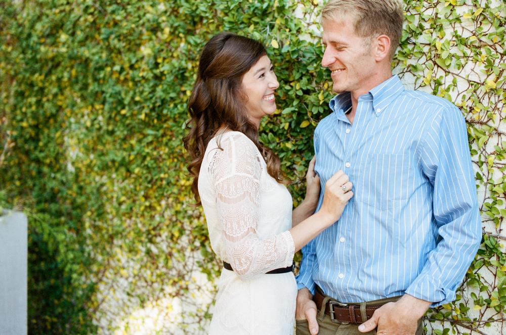 Montgomery-Alabama-Wedding-Photography-Engagements-Micah-Brittany-10.jpg