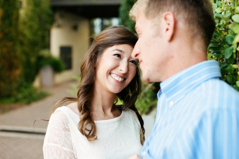 Montgomery-Alabama-Wedding-Photography-Engagements-Micah-Brittany-11.jpg