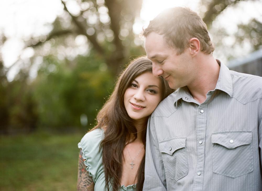 Montgomery-Alabama-Wedding-Photography-Engagements-Jeremy-Emily-James-17.jpg