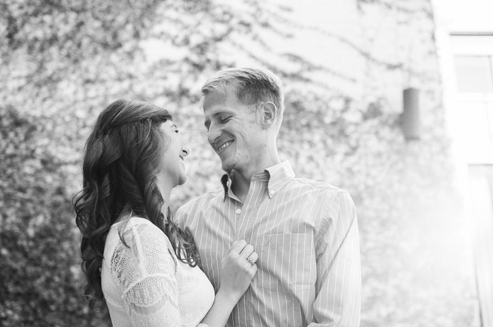 Montgomery-Alabama-Wedding-Photography-Engagements-Micah-Brittany-12.jpg
