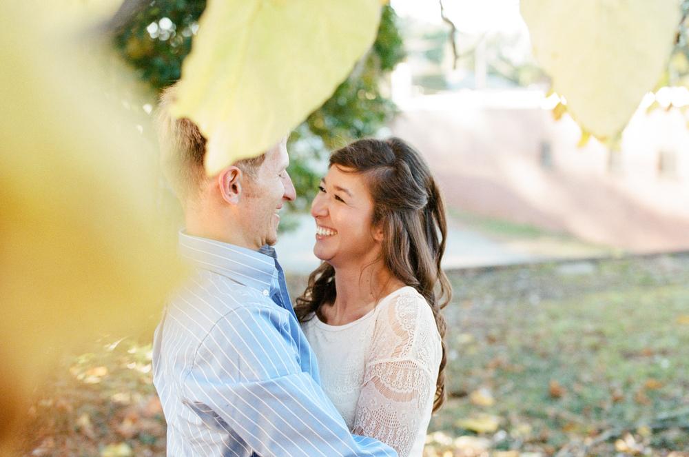 Montgomery-Alabama-Wedding-Photography-Engagements-Micah-Brittany-13.jpg