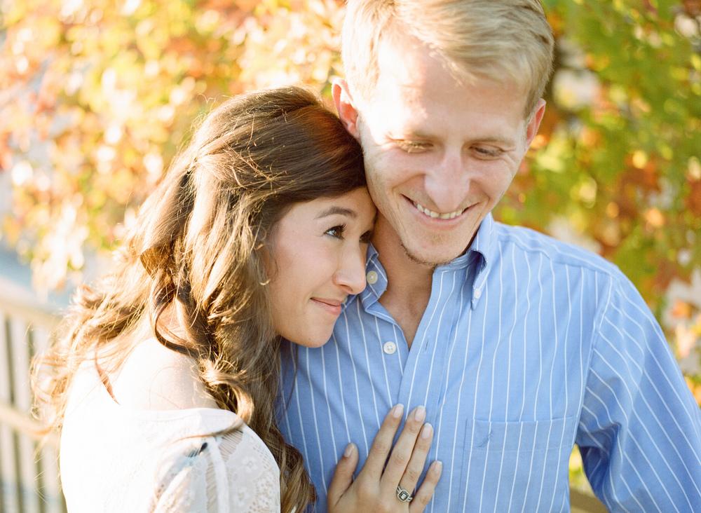 Montgomery-Alabama-Wedding-Photography-Engagements-Micah-Brittany-15.jpg