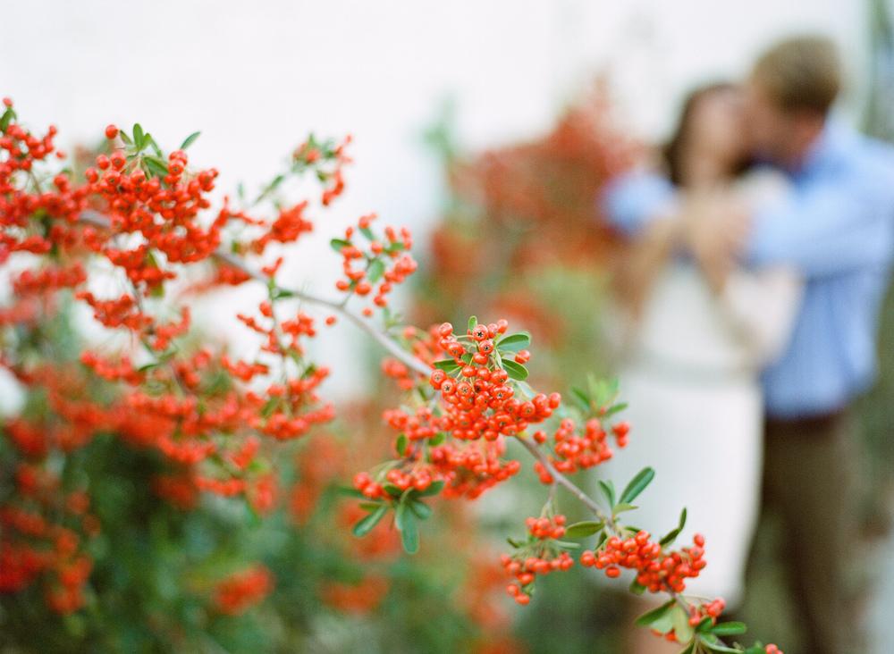 Montgomery-Alabama-Wedding-Photography-Engagements-Micah-Brittany-17.jpg