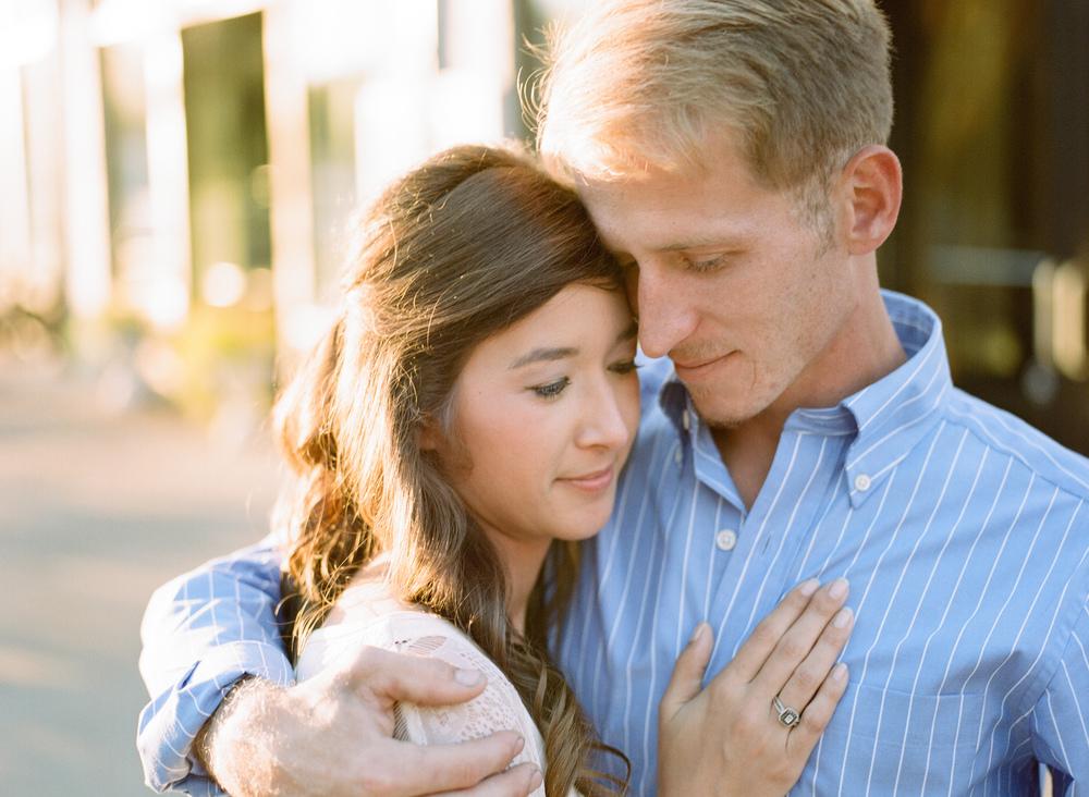 Montgomery-Alabama-Wedding-Photography-Engagements-Micah-Brittany-18.jpg