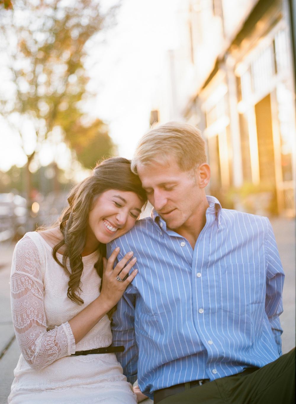 Montgomery-Alabama-Wedding-Photography-Engagements-Micah-Brittany-21.jpg