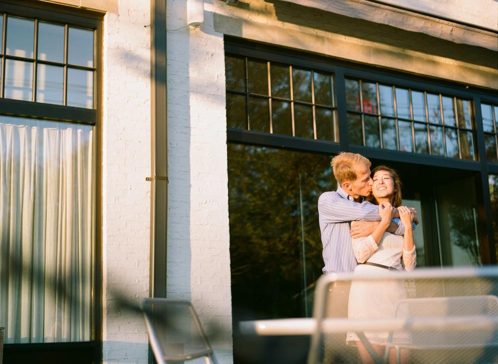Montgomery-Alabama-Wedding-Photography-Engagements-Micah-Brittany-20.jpg