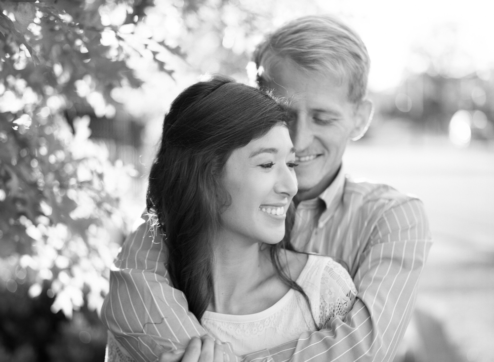 Montgomery-Alabama-Wedding-Photography-Engagements-Micah-Brittany-25.jpg