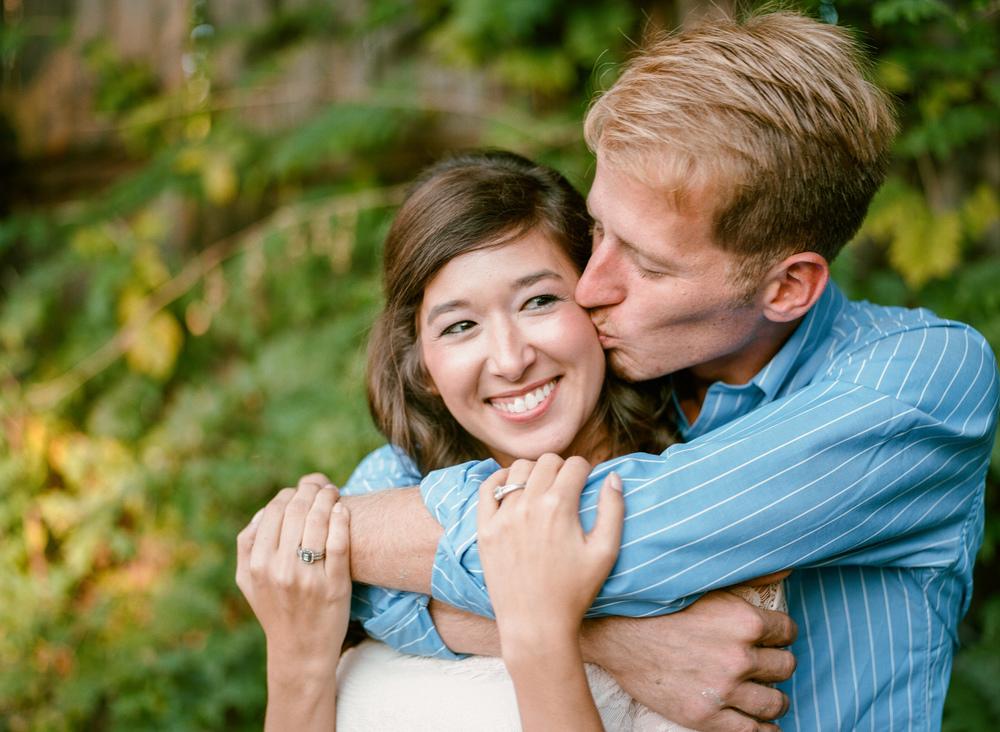 Montgomery-Alabama-Wedding-Photography-Engagements-Micah-Brittany-26.jpg