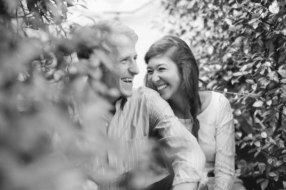 Montgomery-Alabama-Wedding-Photography-Engagements-Micah-Brittany-27.jpg