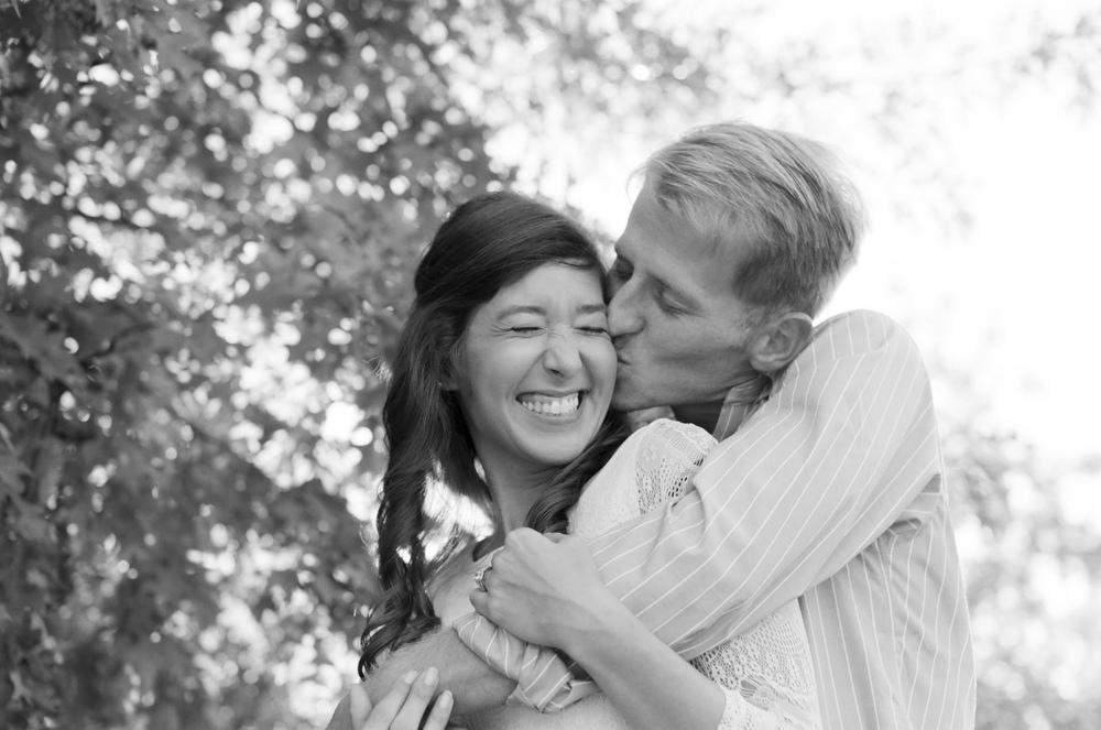 Montgomery-Alabama-Wedding-Photography-Engagements-Micah-Brittany-28.jpg