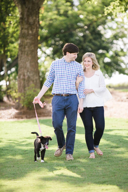 Montgomery-Alabama-Wedding-Photography-Hampstead-Engagements-Melissa_Craig-10.jpg
