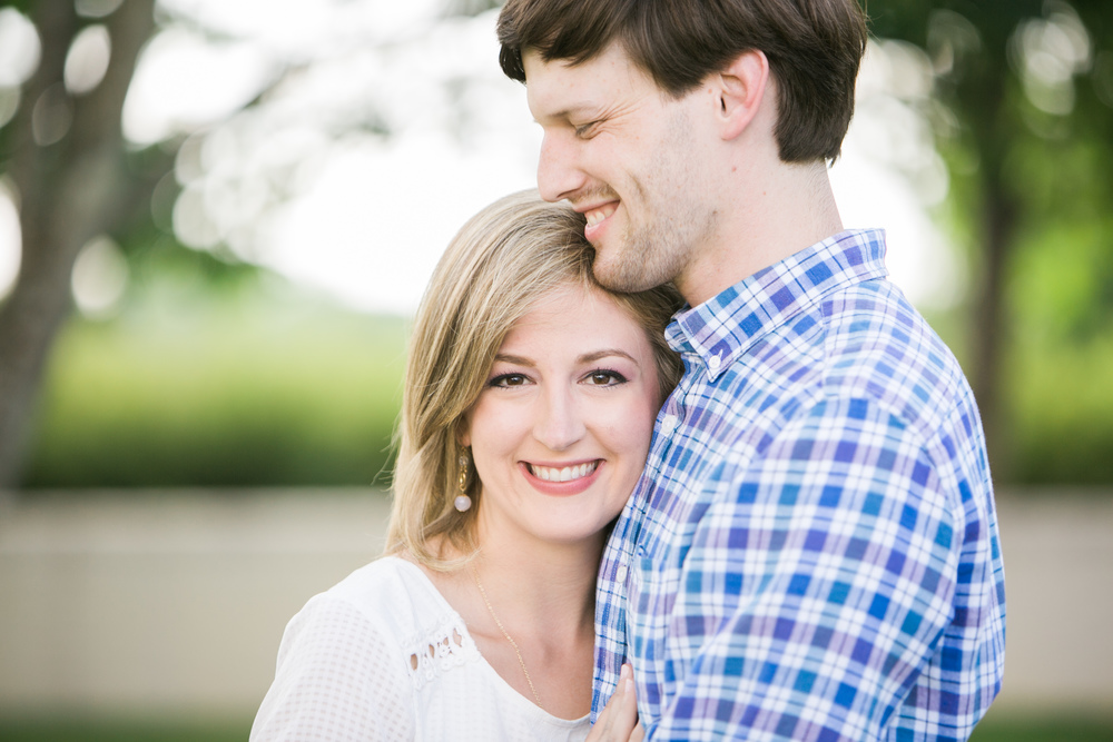 Montgomery-Alabama-Wedding-Photography-Hampstead-Engagements-Melissa_Craig-13.jpg