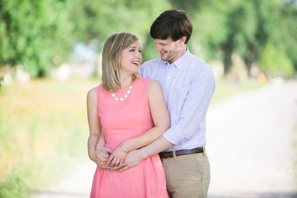 Montgomery-Alabama-Wedding-Photography-Hampstead-Engagements-Melissa_Craig-15.jpg