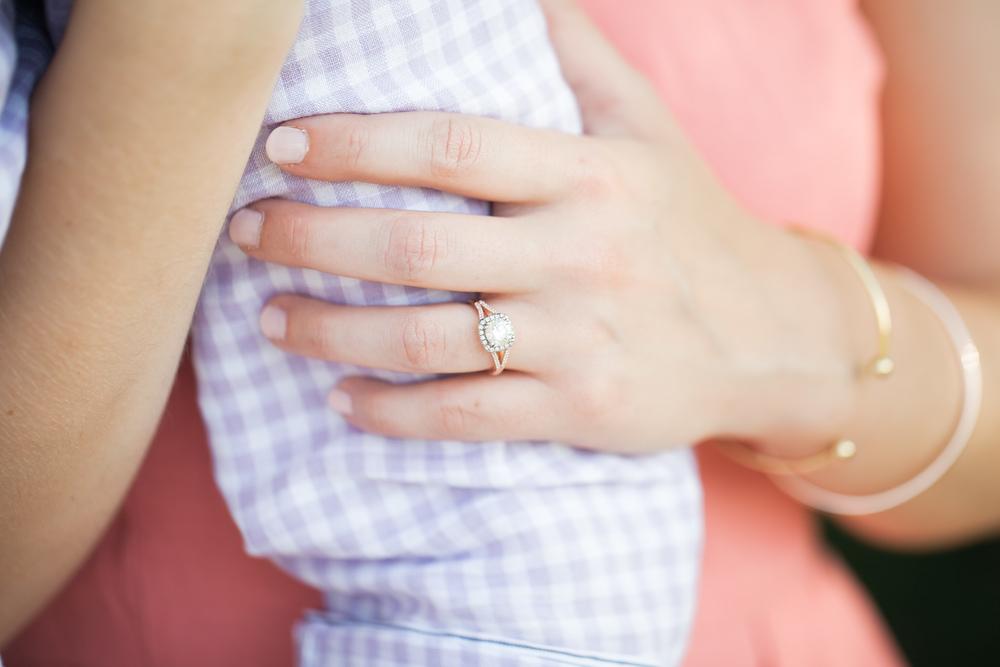 Montgomery-Alabama-Wedding-Photography-Hampstead-Engagements-Melissa_Craig-16.jpg