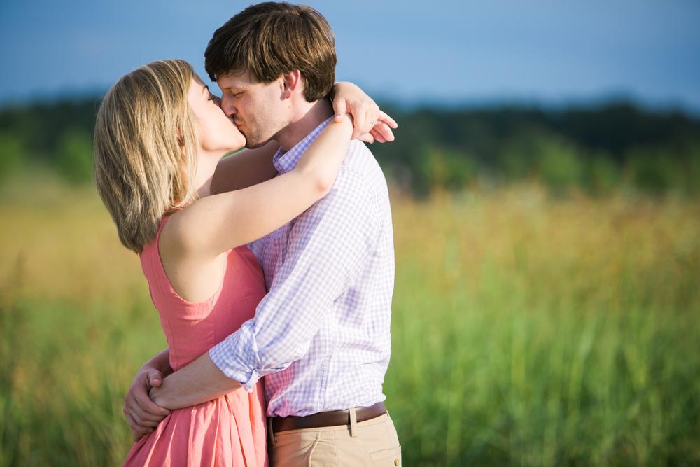 Montgomery-Alabama-Wedding-Photography-Hampstead-Engagements-Melissa_Craig-17.jpg