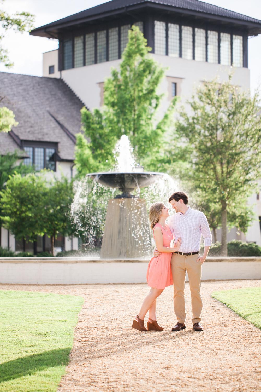 Montgomery-Alabama-Wedding-Photography-Hampstead-Engagements-Melissa_Craig-19.jpg