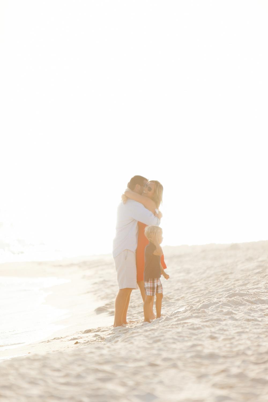 Panama-City-Florida-Wedding-Photography-Engagements-Evans-Maranda-11.jpg