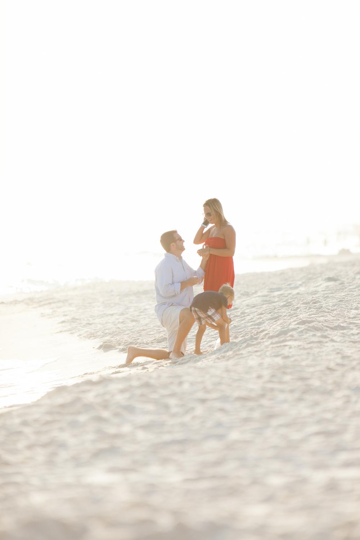 Panama-City-Florida-Wedding-Photography-Engagements-Evans-Maranda-10.jpg
