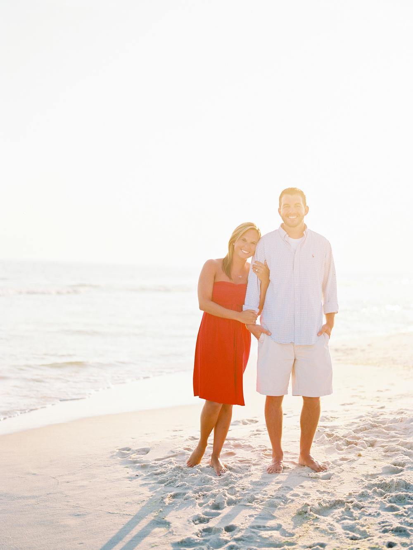 Panama-City-Florida-Wedding-Photography-Engagements-Evans-Maranda-15.jpg