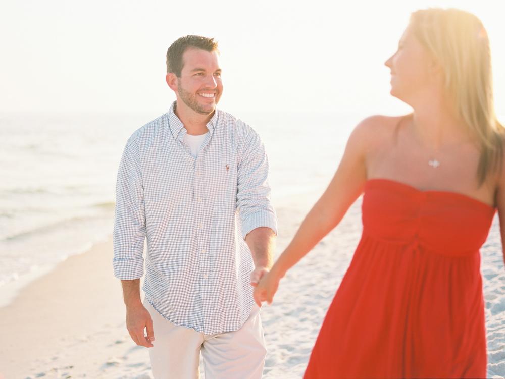Panama-City-Florida-Wedding-Photography-Engagements-Evans-Maranda-17.jpg